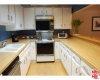 1 Bedrooms, Apartment, For Sale, 2 Bathrooms, Listing ID 1021, Los Angeles, MARINA DEL REY, California, United States, 90292,