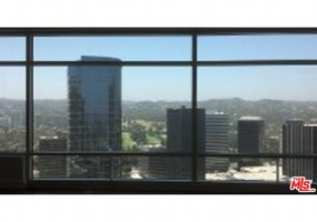 2 Bedrooms, Apartment, For Sale, Century Dr, 3 Bathrooms, Listing ID 1022, Los Angeles, California, United States, 90067,